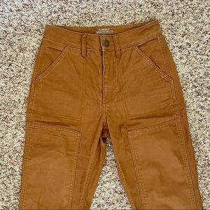 REI | Pants